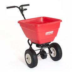 Streuwagen: John Deere - Streuwagen handgeführt 23 kg