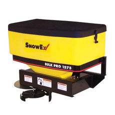 Streutechnik: SnowEx - SP-65