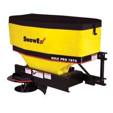 Streutechnik: SnowEx - SP-85