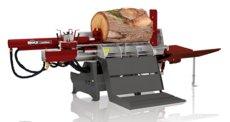Holzspalter: BGU - SP 30 HEH/2S (A)