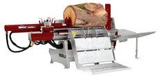 Holzspalter: BGU - SP 30 HZH/S