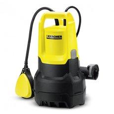 Angebote  Schmutzwasserpumpen: Honda - WT 20 X (Schnäppchen!)