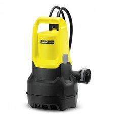 Schmutzwasserpumpen: Honda - WT 40 X
