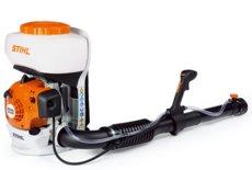 Angebote  Sprühgeräte: Stihl - SR 200-D (Aktionsangebot!)