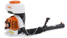 Sprühgeräte: Eurosystems - Carry Sprayer
