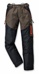 Hosen: Stihl - ADVANCE X-TREEm Bundhose