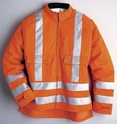Schutzjacken: Stihl - STIHL Wetterschutzjacke RAINTEC