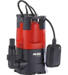 Frischwasserpumpen: AL-KO - SUB 6500 Classic