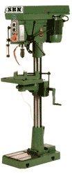 Bohrmaschinen: SBN - Säulenbohrmaschine SB 450 K