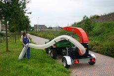 Sauger: Kärcher - T 7/1 eco!efficiency
