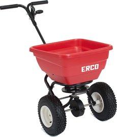 Streutechnik: Erco - Schleuderstreuer SP-1205