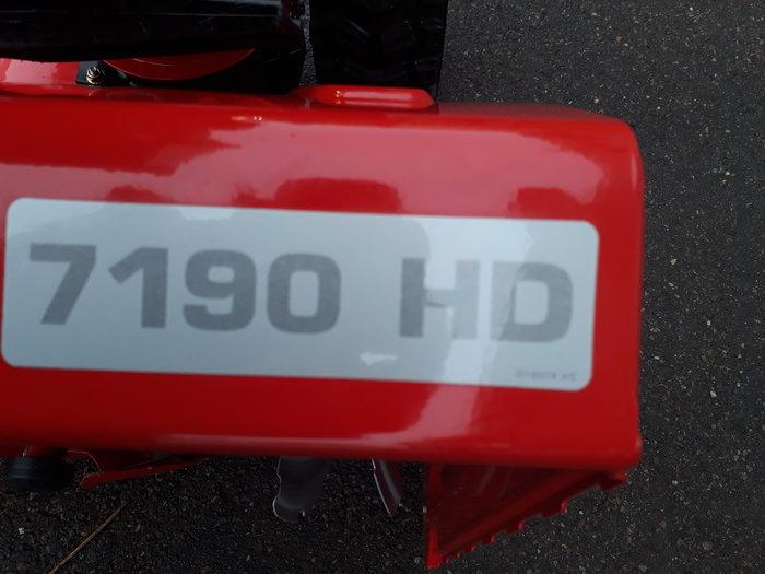 7190 HD