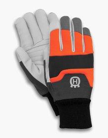 Angebote  Schutzhandschuhe: Husqvarna - Schnittschutzhandschuhe Functional 16  (Empfehlung!)