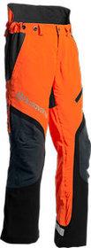 Schutzhosen: Husqvarna - Schnittschutzhose Technical