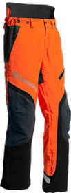 Schutzhosen: Husqvarna - Schnittschutzhose Technical Extreme