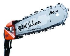 Akkuhochentaster: Pellenc - Selion T220/300 ohne AKku