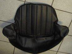 Zubehör: Hedo - Sitzüberzug