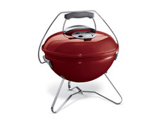 Holzkohlegrills: 								Weber-Grill - Master-Touch GBS Ø57cm State blue (Art.Nr.: 14513004)