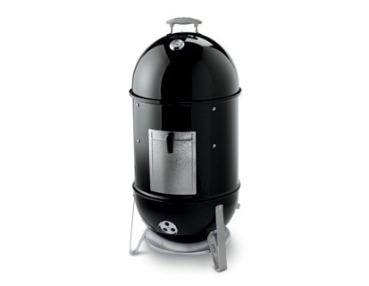 Weber Holzkohlegrill Klein : Weber grill u smokey mountain cooker cm art nr