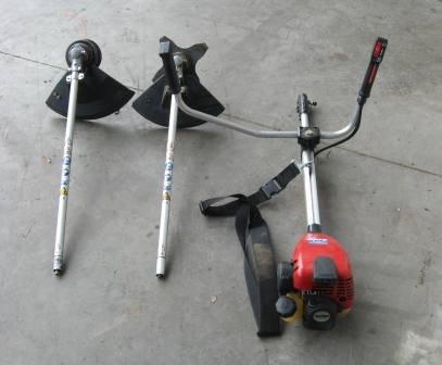 Gebrauchte                                          Kombigeräte:                     SOLO - Solo 129 180013 (gebraucht)