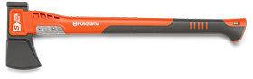 Spaltäxte:                     Husqvarna - Spaltaxt S1600