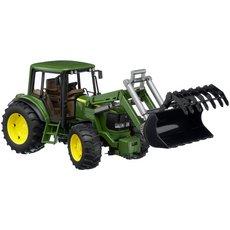 1/16: John Deere - Spielzeug Traktor John Deere 6920