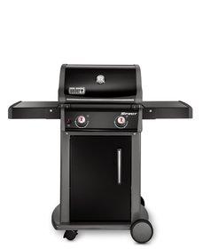 Gasgrills: Weber-Grill - Spirit E-320 Original GBS Black Art.-Nr.46613679
