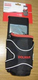 Zubehör: Dolmar - Messkluppenhalter
