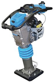 Stampfer: Weber MT - Stampfer SRV 300 ohne Akku