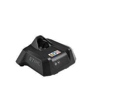 Akkus und Akkuzubehör:                     Stihl - Standardladegerät AL 1