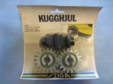 Ersatzteile: Stiga - Stiga 1111-9055-01 Zahnradsatz