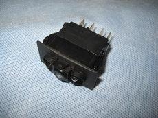 Ersatzteile: Stiga - Stiga 9400-0282-01 Schalter mit Diode 62,50 € inkl. Versand