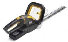 Mieten  Heckenscheren: Stihl - Kombi-Werkzeug HL-KM 135° (zzgl. Grundmaschine KMA130R oder KM131R) (mieten)