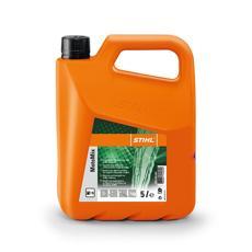 Kraftstoff: Stihl - MOTOMIX 5L