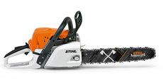Motorsägen: Stihl - MS 231 Timbersports Limited Edition