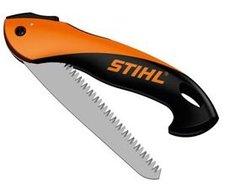 Forstwerkzeuge: Stihl - Stihl 0000 881 6800 Universalbeil AX6P 640 g 41,90 €