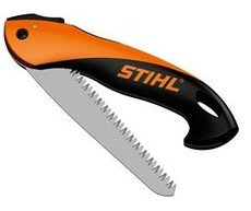 Gartentechnik: Stihl - Stihl 0000 881 8700 Klappsäge PR16 Handycut