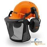 Schutzkleidung: Stihl - Stihl 0000 888 0803 Kopfschutz Function Basic 39,90 € inkl. Versand