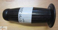 Ersatzteile: Stihl - Stihl 4110 791 2200 - Gummigriff passend für FS200-4109, FS202, FS353, FS410
