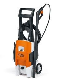 Kaltwasser-Hochdruckreiniger: Stihl - Stihl 4775 012 4505 HD-Reiniger RE 98