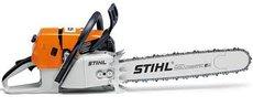 Mieten  Profisägen: Stihl - Stihl Motorsäge MS 660 (mieten)