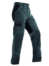 Hosen:                         Pfanner - Stretch Zone Canvas Hose
