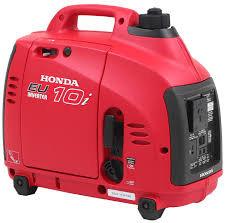 Stromerzeuger: Endress - ESE 1304 DBG ES DIN Silent (400V)
