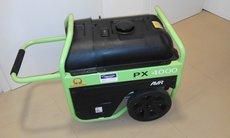 Stromerzeuger: Pramac - Stromerzeuger Pramac PX4000
