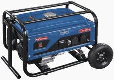 Stromerzeuger: Yamaha - EF1000iS