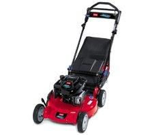 Mulchrasenmäher: AS-Motor - AS 420 ProClip 4T