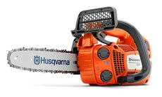 Profisägen: Husqvarna - T525
