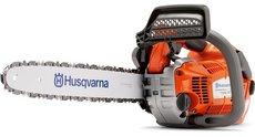 Mieten  : Husqvarna - T540 XP (mieten)