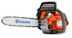 """Profisägen: Husqvarna - T435 (12"""")"""