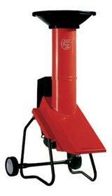 Gartenhäcksler: Echo - GHX-160B